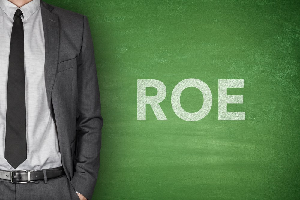 How Do You Calculate Return on Equity (ROE)?