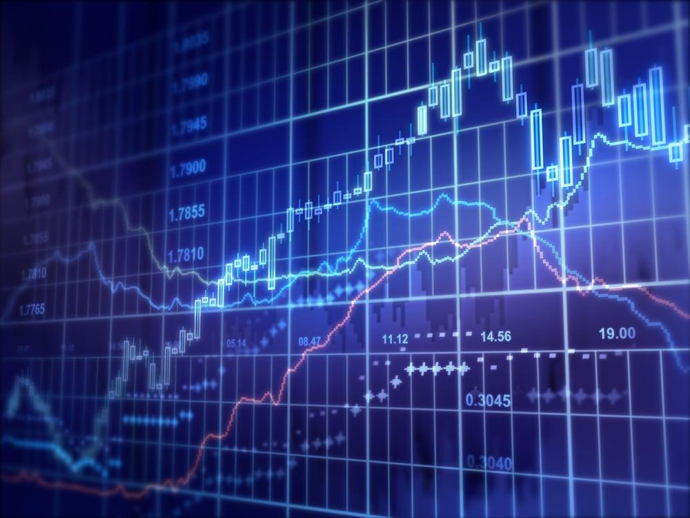 Qorvo (NASDAQ:QRVO) Will Be One Wild Buy