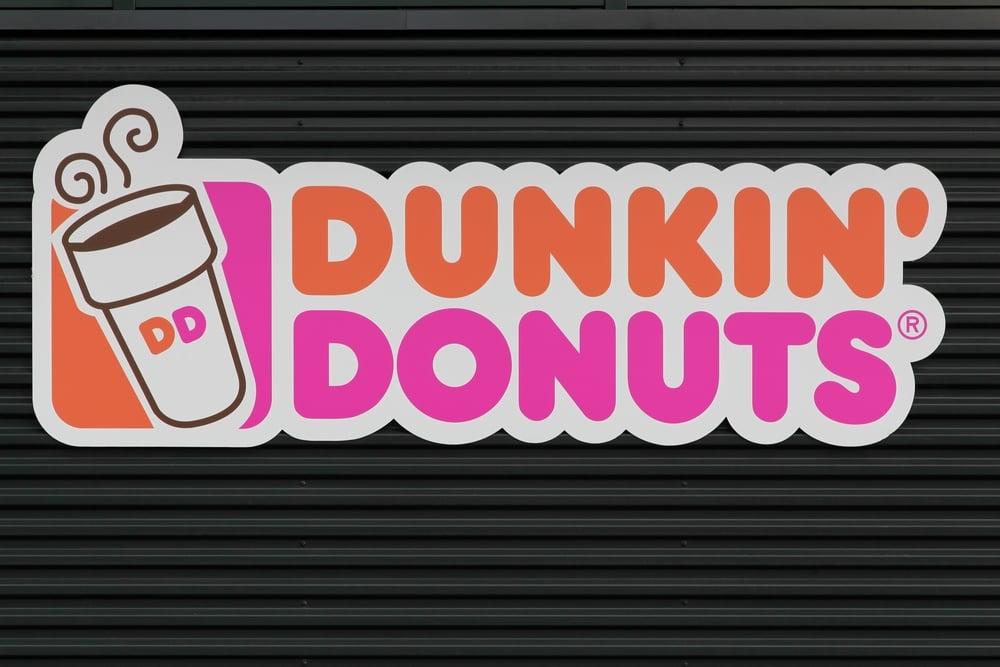 Is Dunkin Brands a Buy Ahead of This Weeks Earnings?
