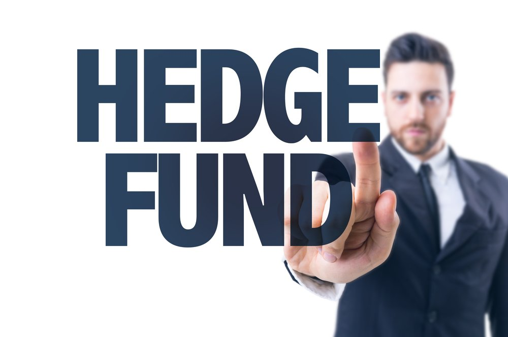 Hedge Funds - How They Work For Investors