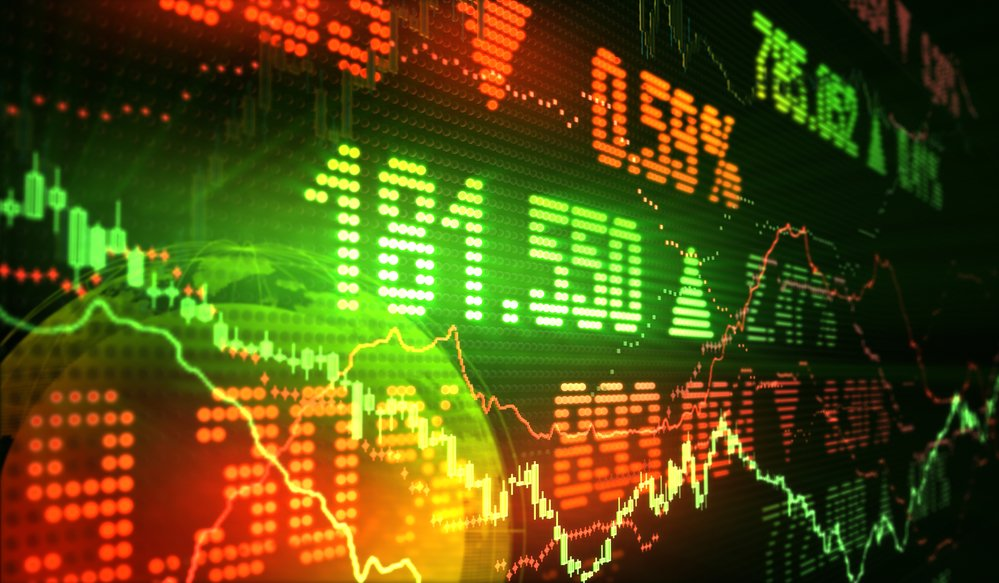 Stock Symbols Cusip And Other Stock Identifiers Marketbeat