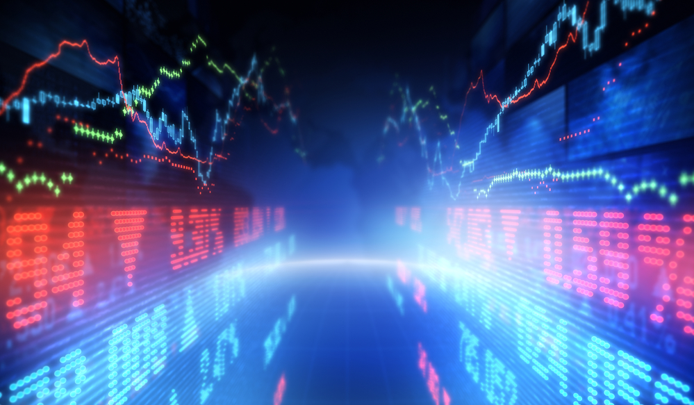 How to Trade Using Analysts Ratings