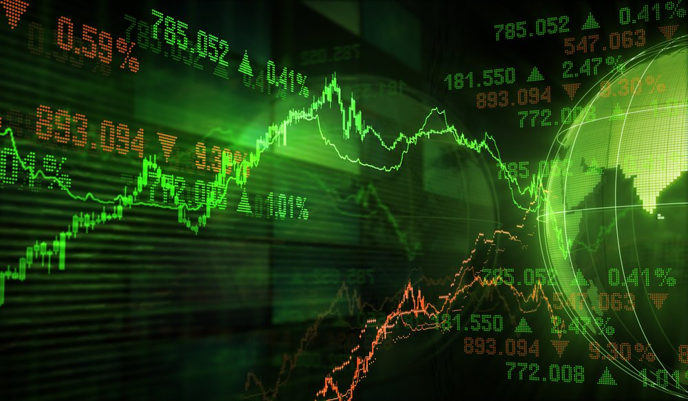 3 Stocks to Buy on Their Current Dip