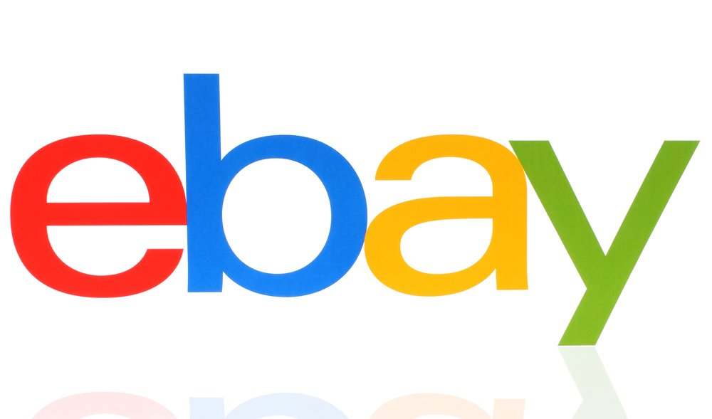 eBay (NASDAQ: EBAY) Has a High Floor and High Ceiling