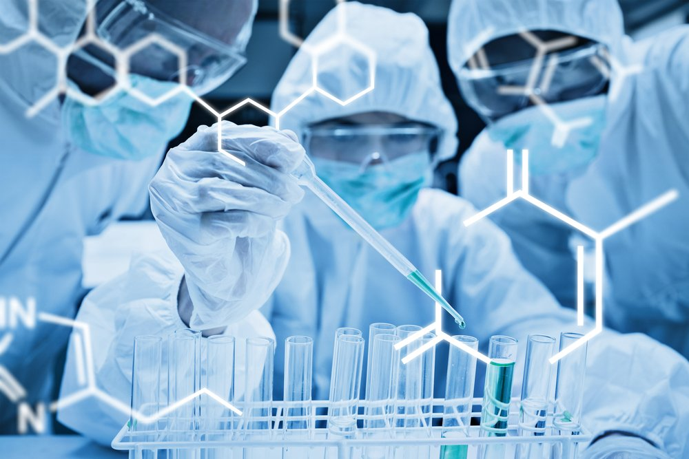 Is Biogen Getting Ahead of Itself or Ready to Reach New Heights?