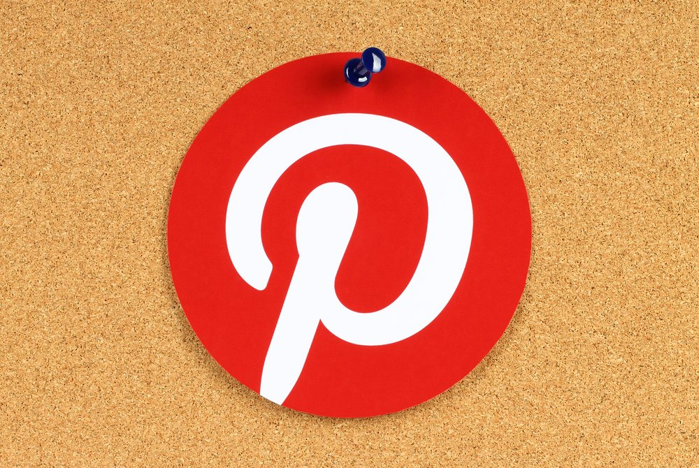 Buy Pinterest Even At All Time Highs