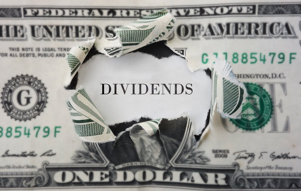 Why Invest in Dividend Achievers?