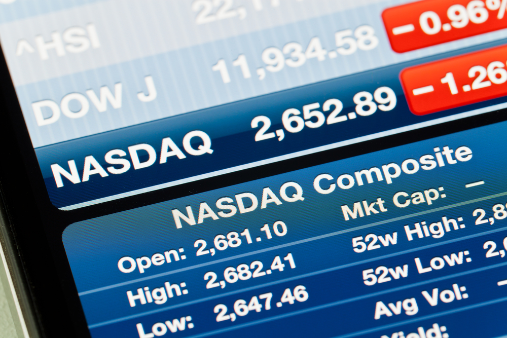 What is the NASDAQ Stock Market?