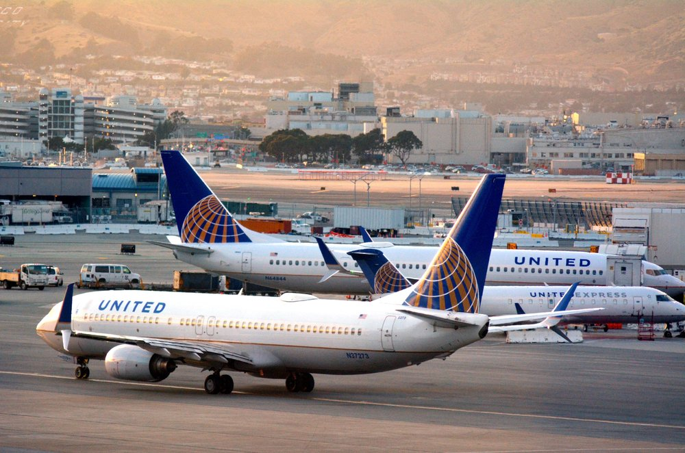 Potential Job Cuts Are Just the Latest Problem For United Airlines (NASDAQ: UAL)