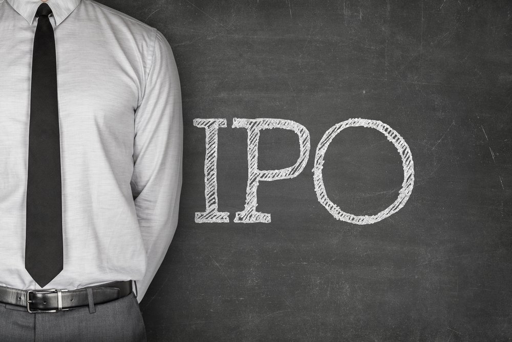 Snowflake IPO Has Upside: The Next Big Cloud Company?