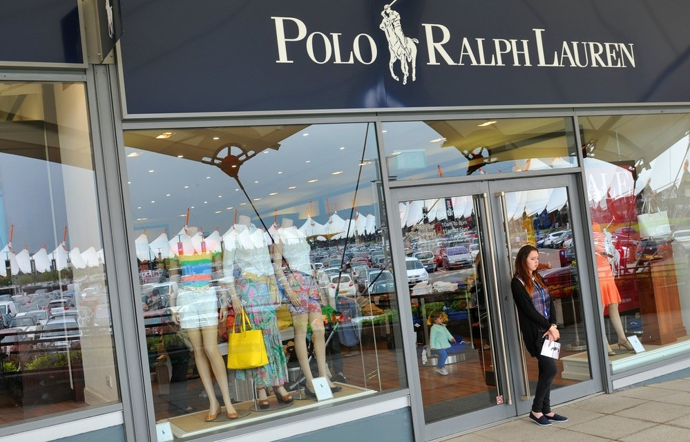 Ralph Lauren (NYSE: RL) Struggles To Keep Recovery Going