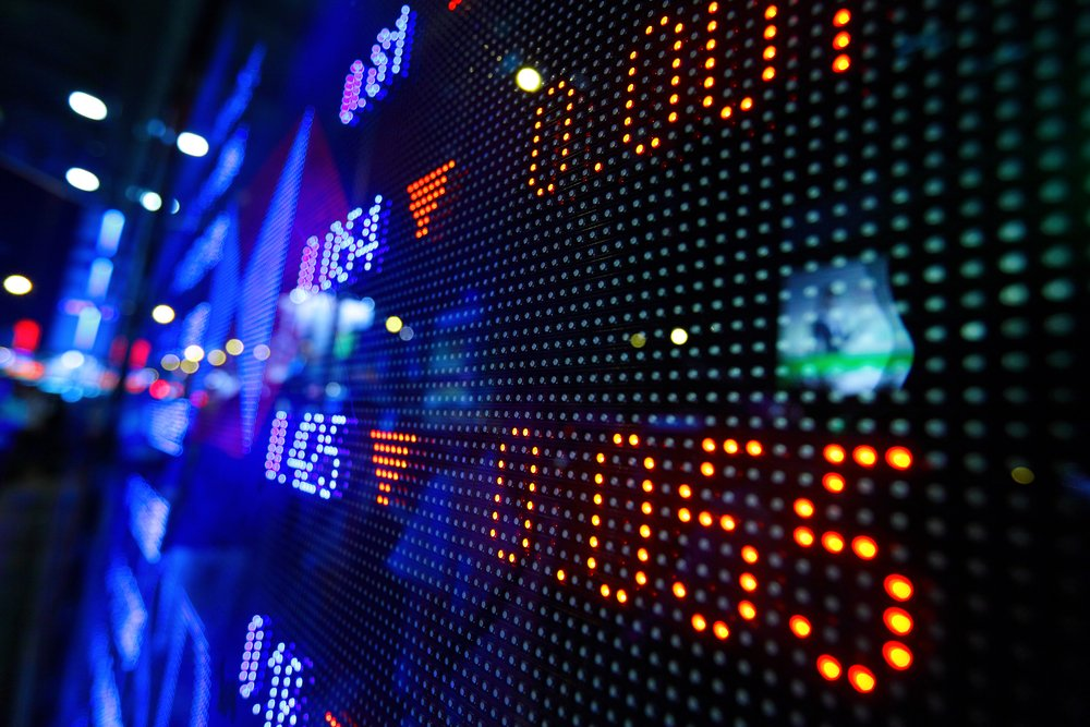 Compelling Reasons to Consider Investing in MercadoLibre Inc. (MELI) Stock