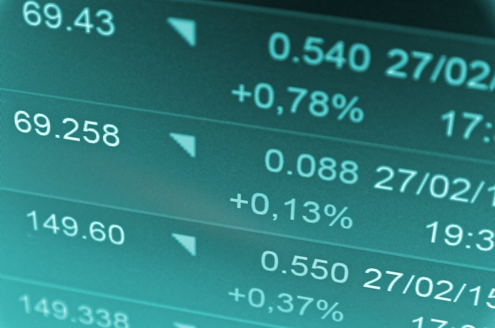 What is the QQQ ETF?
