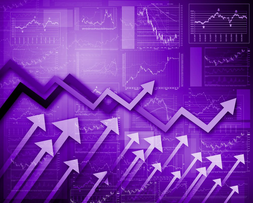 Simpson Manufacturing (NYSE:SSD) Is On Break-Out Watch After Earnings