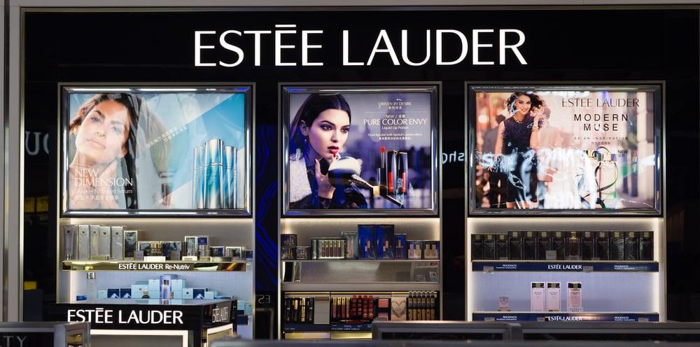 Estee Lauder (NYSE:EL) Suffers Second Quarter Setbacks, Plans Aggressive Recovery