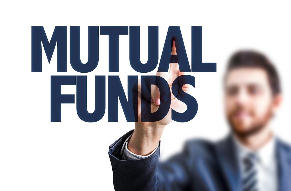 How a Back-End Load Mutual Fund Works