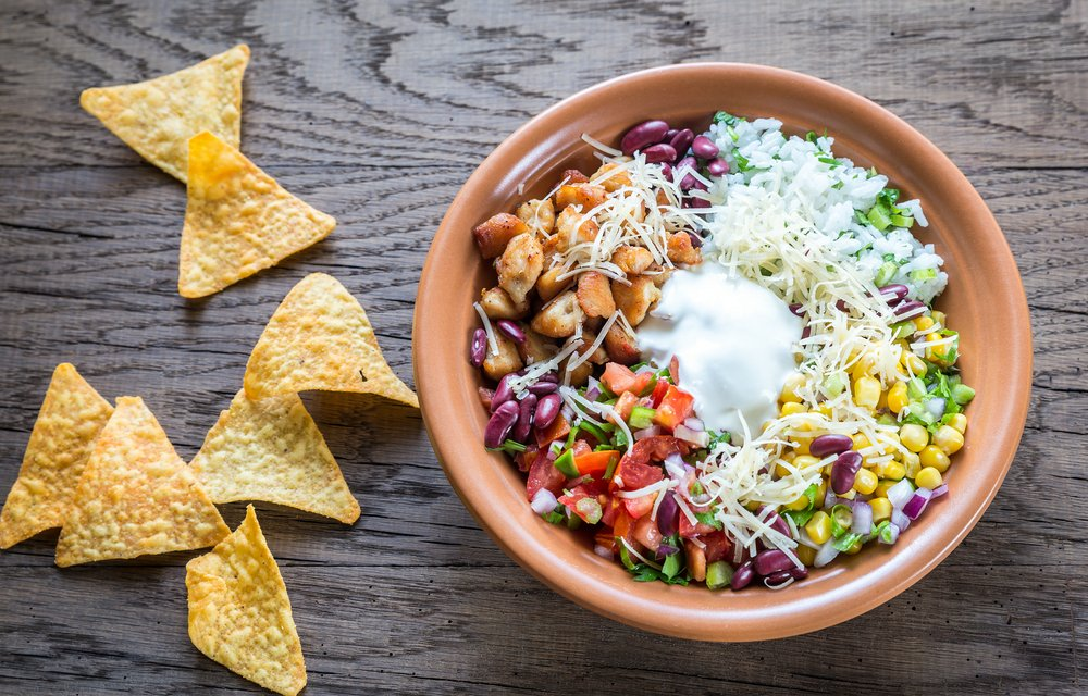 Chipotle (NYSE: CMG) is Well-Positioned for Post-Pandemic Prosperity