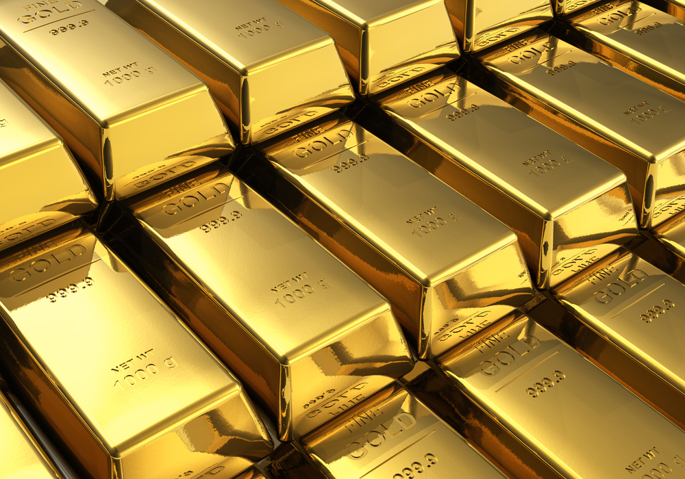 With Gold Prices Surging, Here are 4 Gold Stocks to Buy