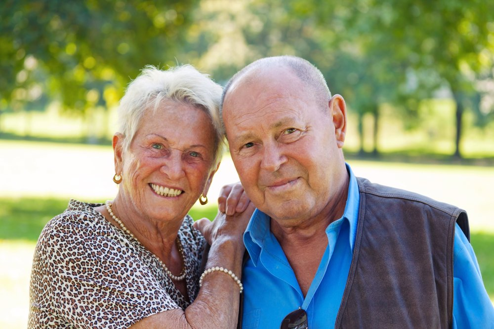 Aging of America is a Catalyst for Flexion Therapeutics