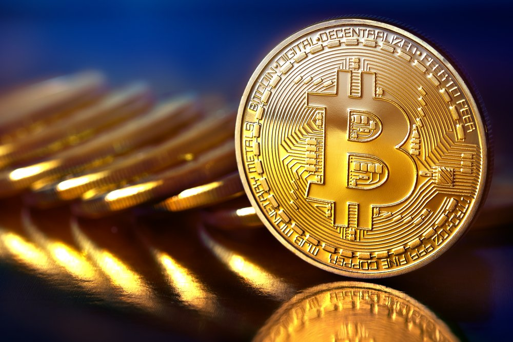 Crypto Market Spikes $13 Billion Thanks in Part to Bitcoins Upcoming Halving