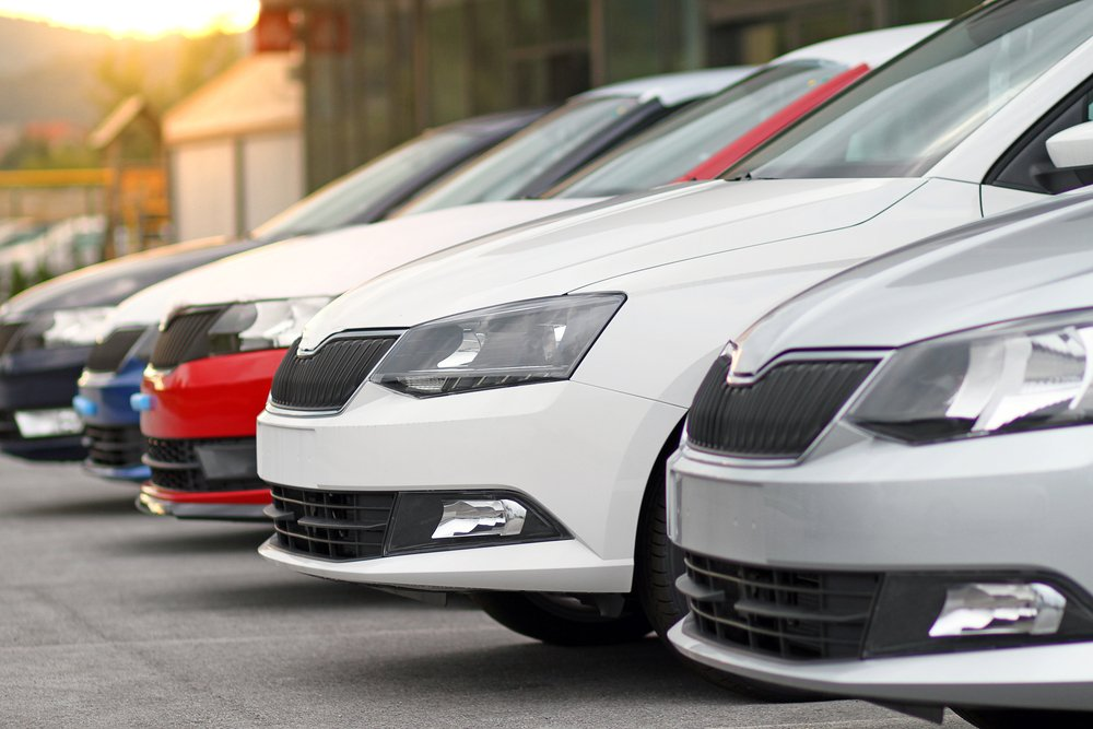 Cars.com (NYSE: CARS) Zooming Higher After Earnings