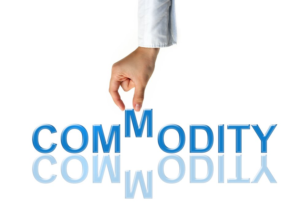 Is it Safe to Invest in Commodities?