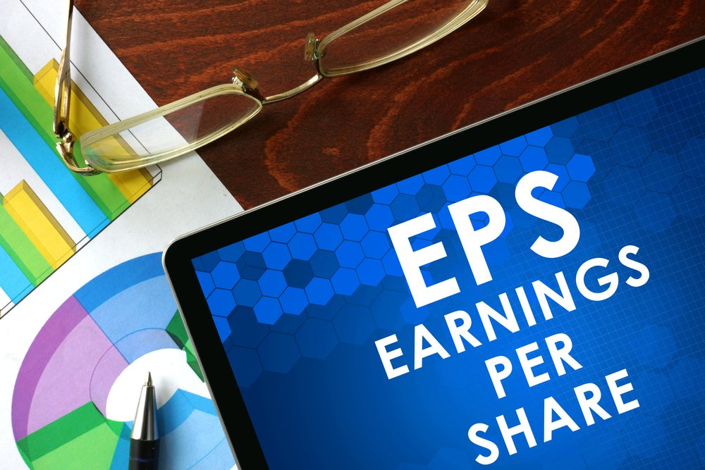 3 Smart Buys Ahead of Earnings Season