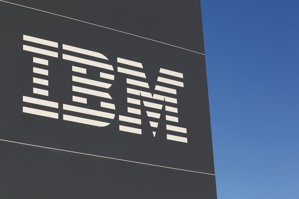 Is It Time for Investors to Tip Their Cap Towards IBM Stock (NYSE: IBM)