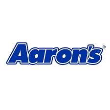 Aaron's, Inc (NYSE: AAN) Twice The Stock It Used To Be And A Hot Buy
