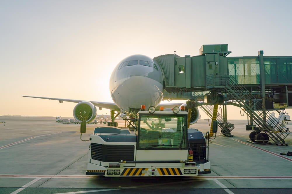 Airline Stocks - Top Airline Stocks to Buy Now