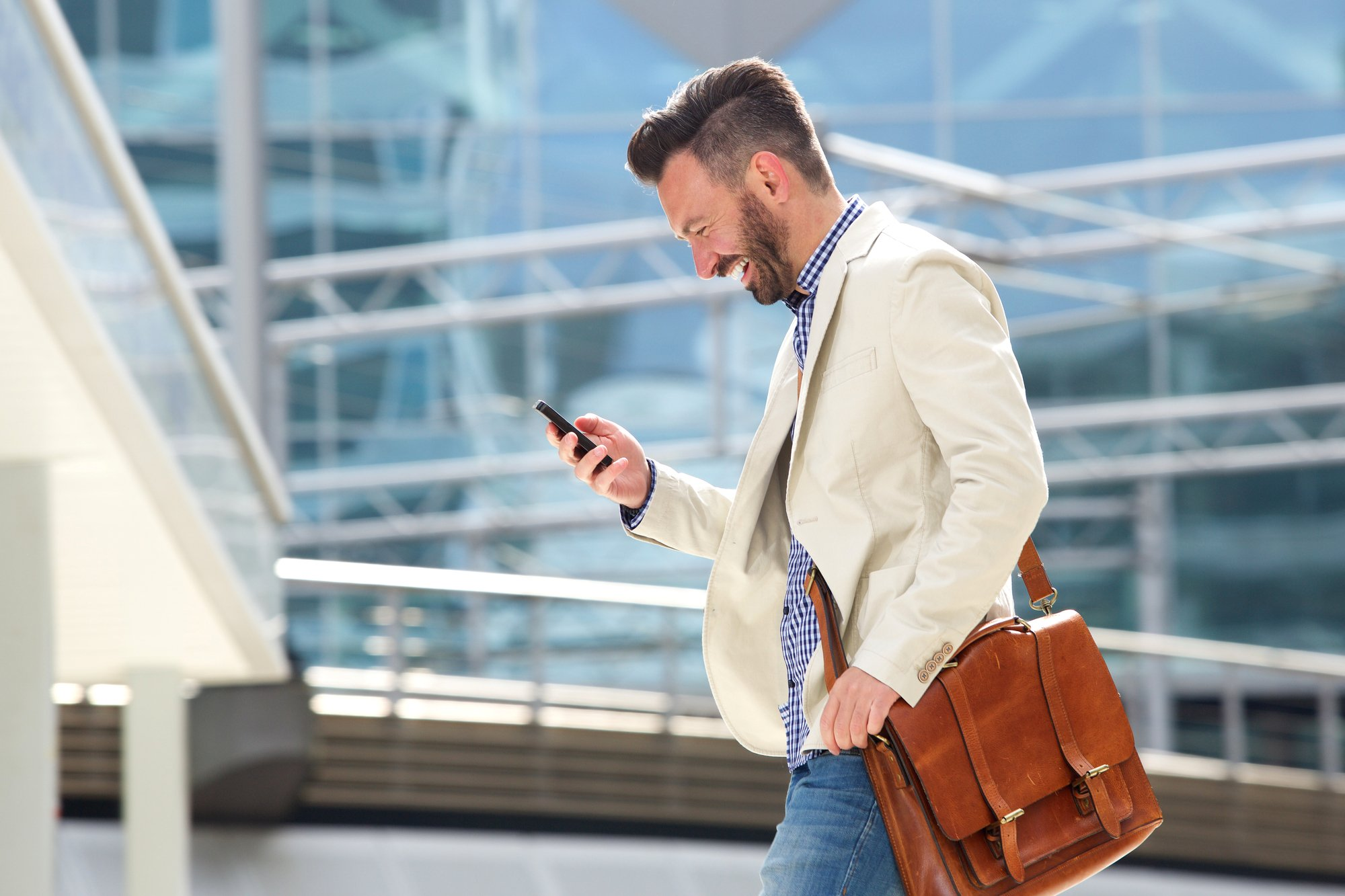 Invest on the Go: Best Investment Apps of 2020