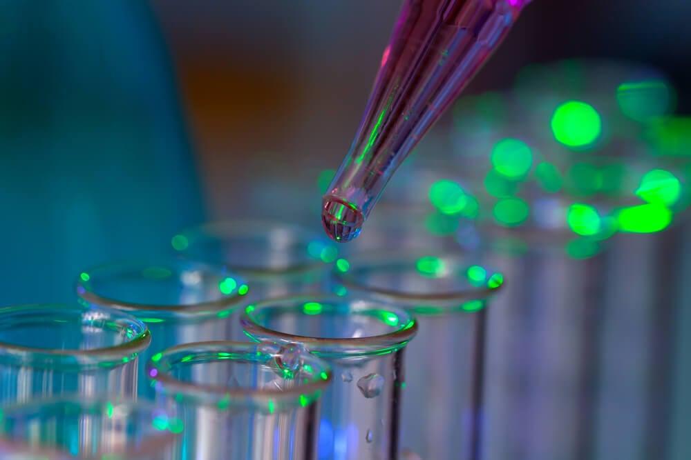 Biotech Stocks - Best Biotech Stocks to Buy