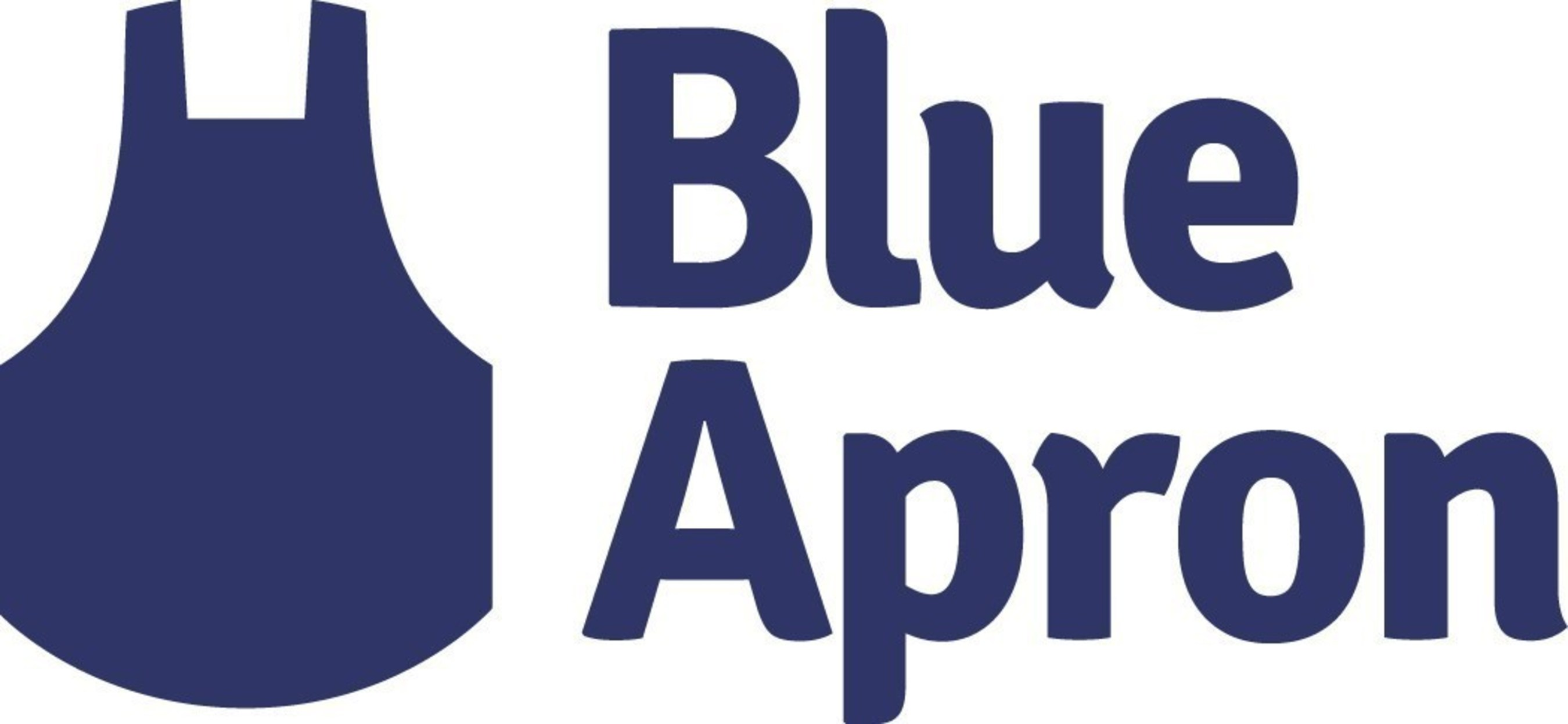 Blue Apron is Officially a Winner of the Pandemic