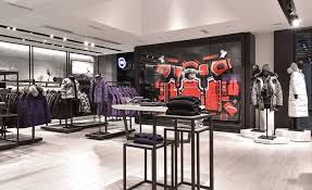 Canada Goose (NYSE:GOOS) Down On Earnings, But The Time To Buy Is Now
