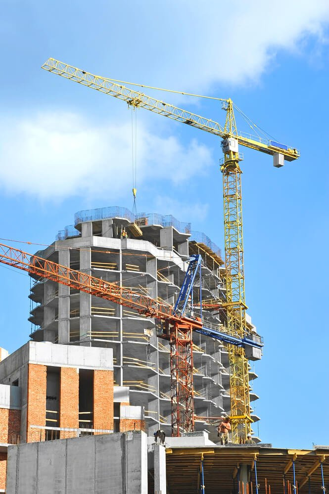 Construction Stocks and Construction ETFs to Buy for 2020