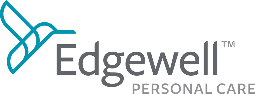 Edgewell Personal Care (NYSE: EPC) a Pandemic Recovery Play
