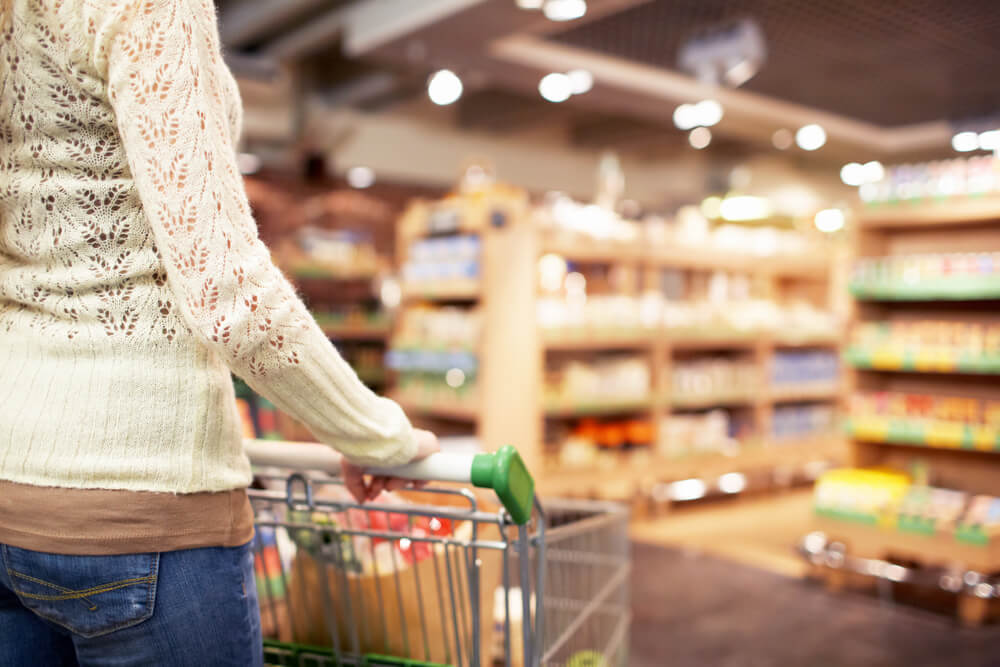 How to Invest in the Top Grocery Stocks for This Year