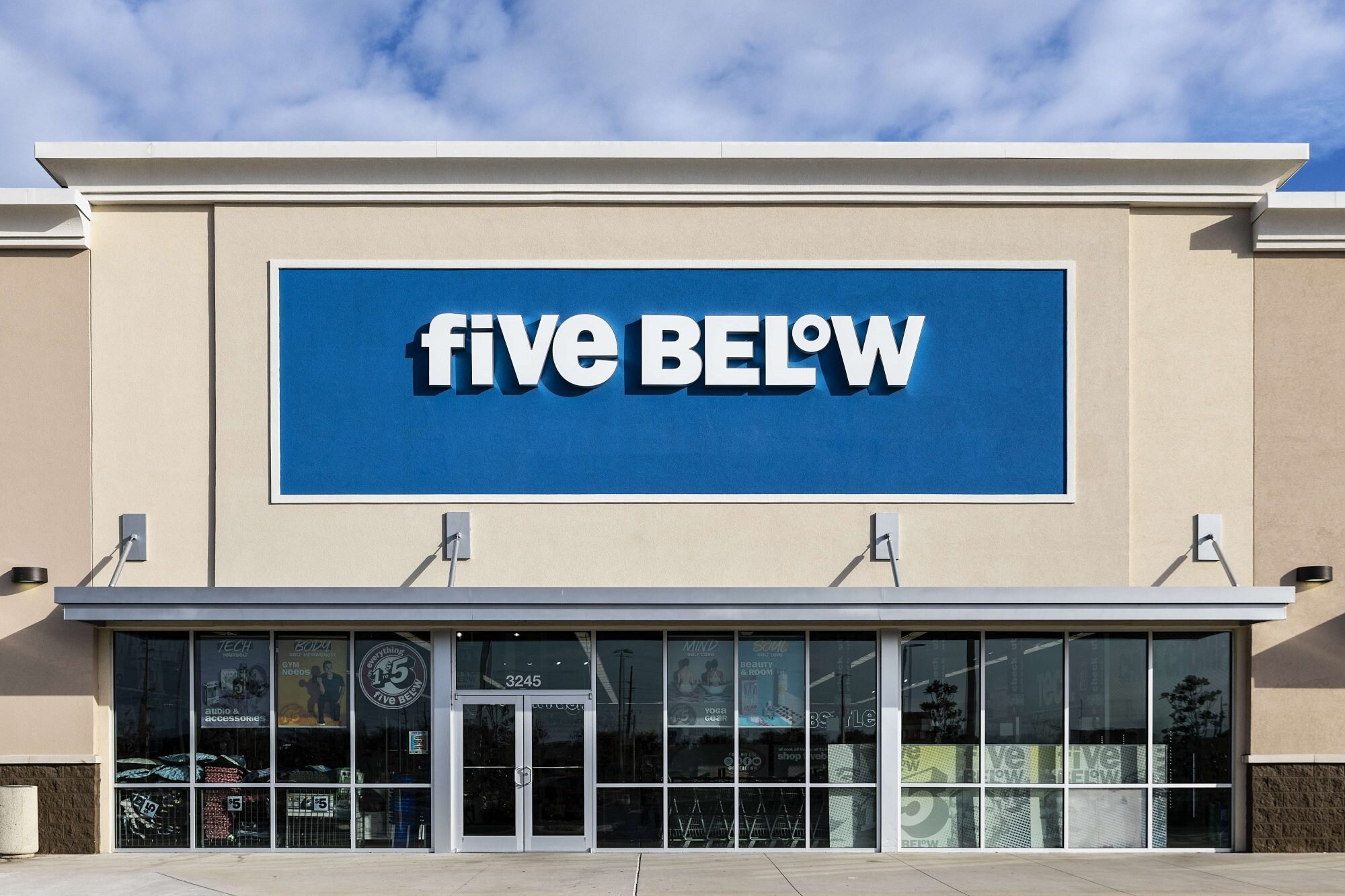 3 Questions That Five Below Needs to Answer