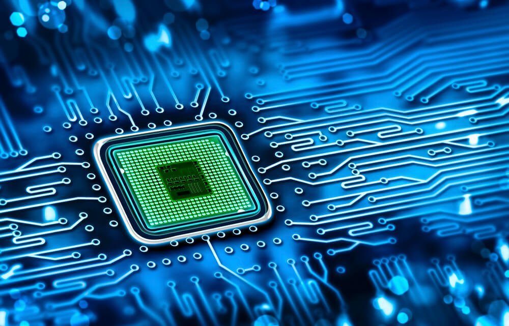 Semiconductor Stocks - Essential Info, Semiconductor ETF, and Should You Invest?