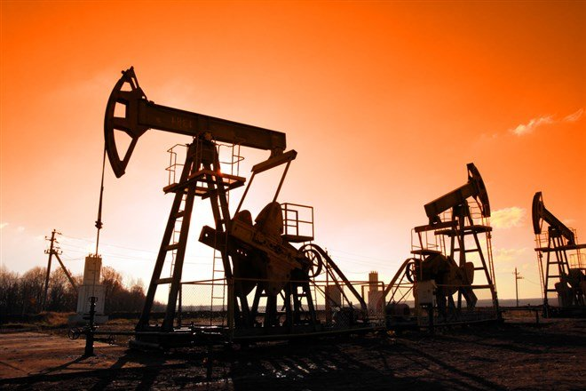 4 Reasons To Get Bullish On Oil And Energy Stocks