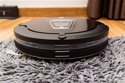 3 Reasons iRobot Should be Programmed into Your Account
