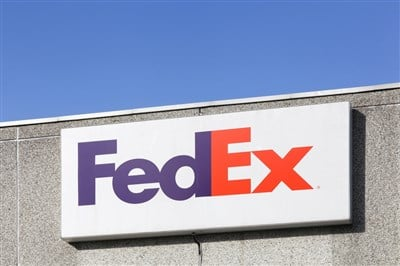 FedEx Breaks Out On Q3 Earnings And Outlook