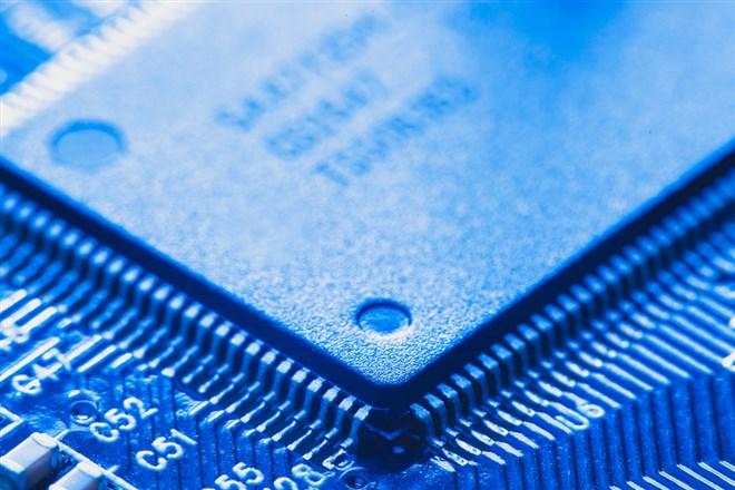 Marvell Technologys Earnings Report Brings Stock Price Jump
