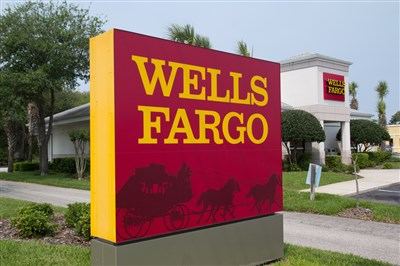 It's Time To Buy Some Wells Fargo (NYSE:WFC)