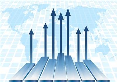 Undervalued Spectrum Brands Moves Higher After Upgrade