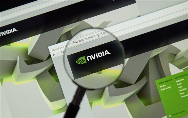 Why NVIDIA Stock is a Buy After Investor Day