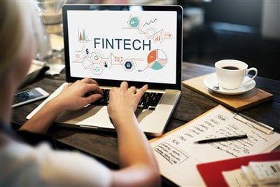Upstart Holdings Stock: Red Hot Fintech Company Disrupting the Lending Industry