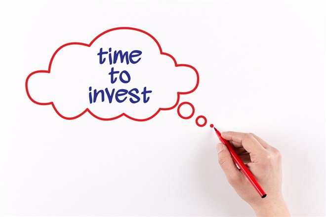 How to Profit From Value Investing