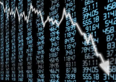 NextEra Energy Partners (NYSE:NEP) Stock Is Falling, You Can Blame GameStop (NYSE:GME)