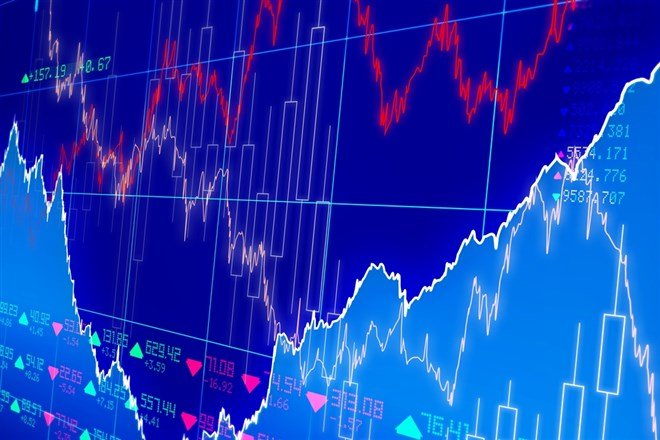 Do High-Quality International Stocks Have A Place In Your Portfolio?